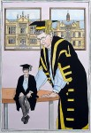 Ann Sefton Simon Fieldhouse 103x150 Medical Portraits