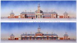 Albury Railway Station Simon Fieldhouse 150x85 Sydney Architecture (Country)
