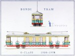 Bondi Tram Simon Fieldhouse 150x113 Sydney Architecture (East)