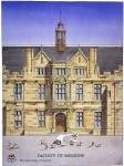 USYD Faculty of Medecine 112x150 University of Sydney